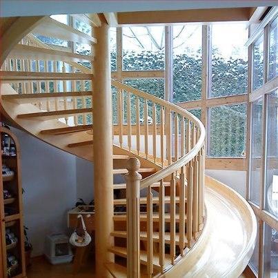 Nous avons tous des souhaits différents pour notre maison une piscine à lextérieur une belle véranda une mezzanine spacieuse un design moderne ou