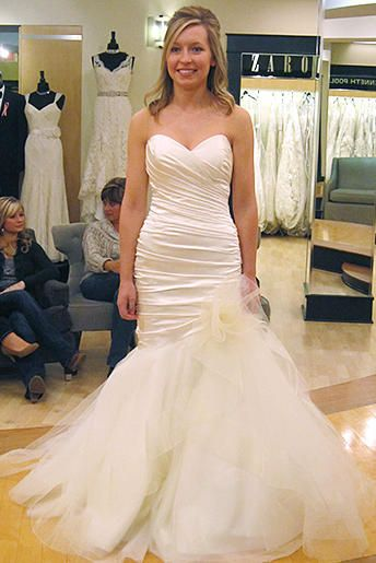 1000 Images About Say Yes To The Dress Atlanta On