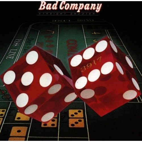 104 Best images about BAD COMPANY on Pinterest | Jimmy ...