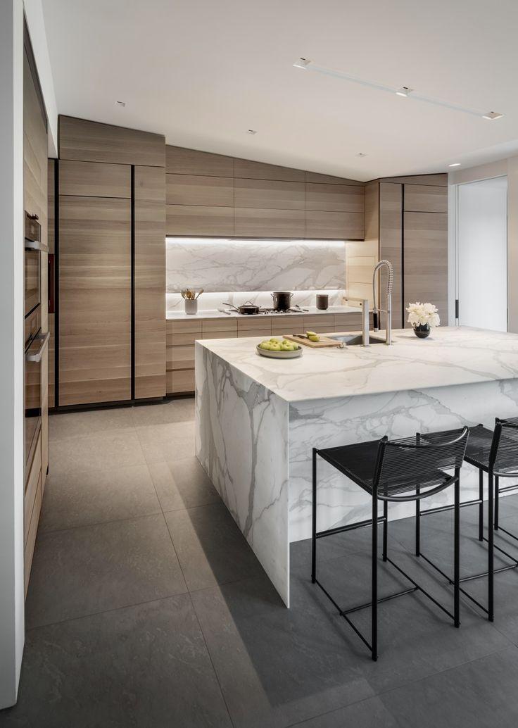 38PR | Joeb Moore & Partners Architects