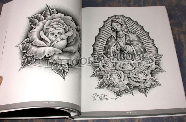 1000 ideas about chicano art tattoos on pinterest for Aztec mural tattoos