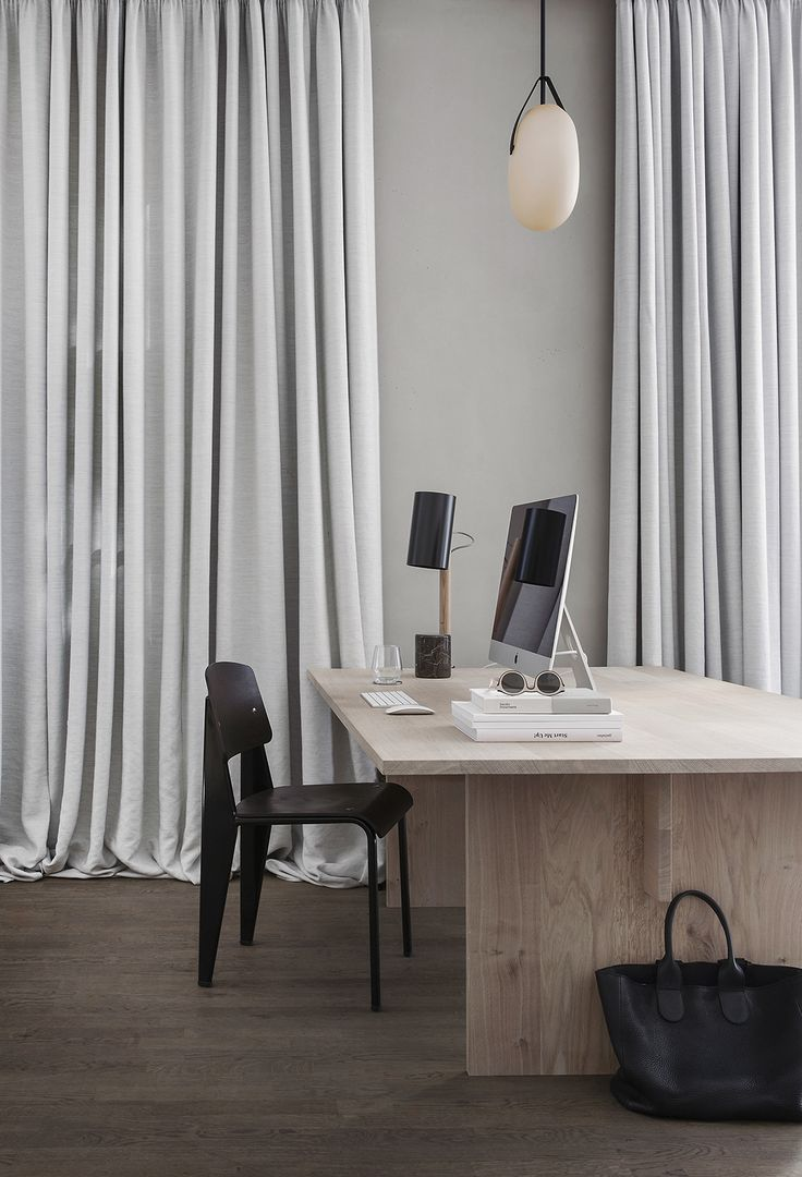 25 best ideas about Show curtain design on Pinterest House