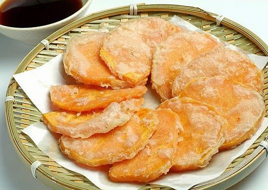 Korean Yam Cake Recipe: 17 Best Images About Korean Recipes On Pinterest