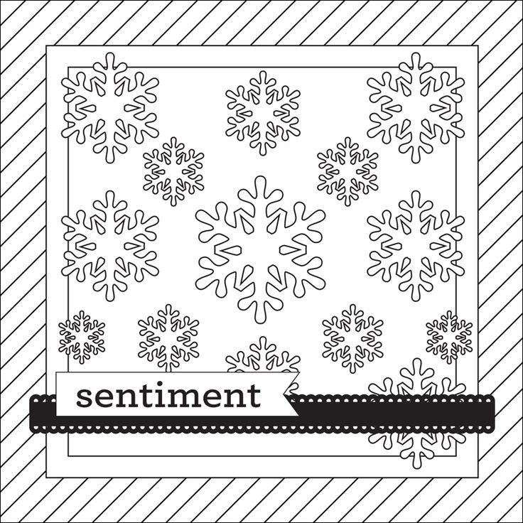 Winter 2016 - Card Sketch - SCT Magazine