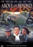 Above and Beyond [DVD] [English] [2006]