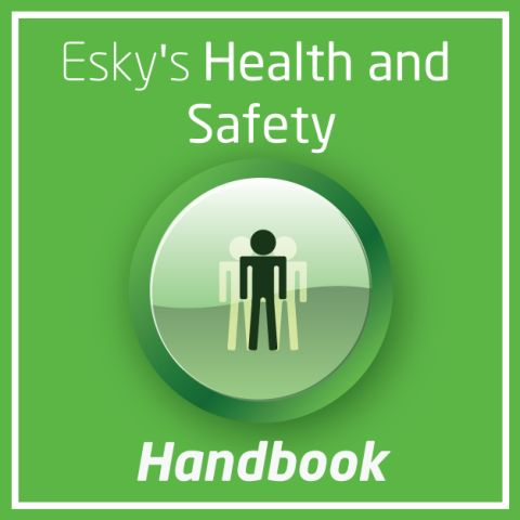 Food Hygiene Certificate Course, Health and Safety Training, Fire Safety Courses Online