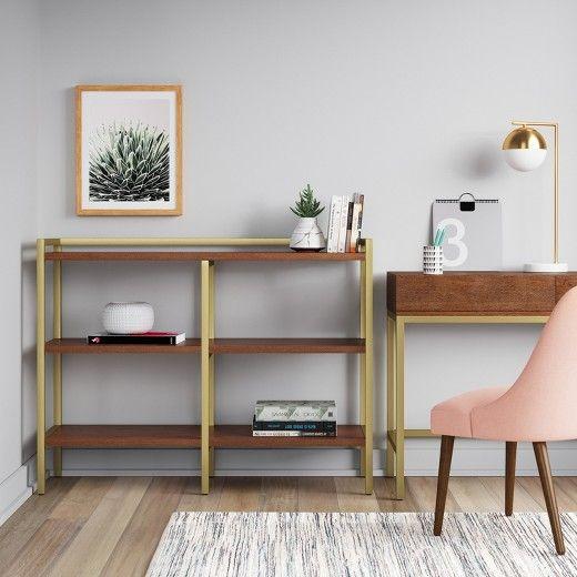 Best 25 Horizontal Bookcase Ideas On Pinterest Ikea