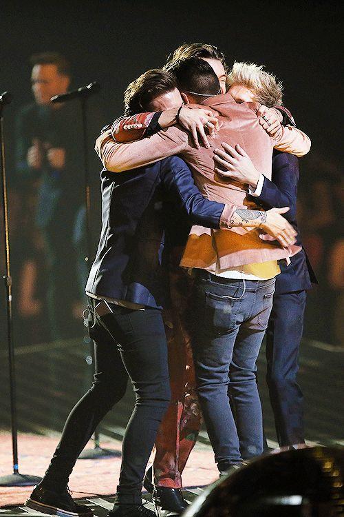 Dec 13, 2015 | The X Factor UK