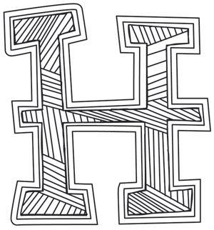 379 best images about alphabet 39 s to color on pinterest illuminated letters monogram. Black Bedroom Furniture Sets. Home Design Ideas