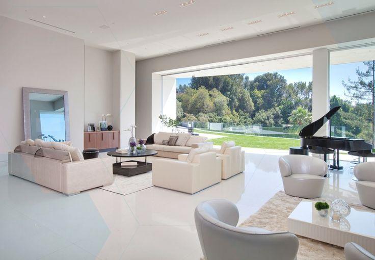 Living Room Lounge Lounge Room Design Living Room Lounge Lounge Room