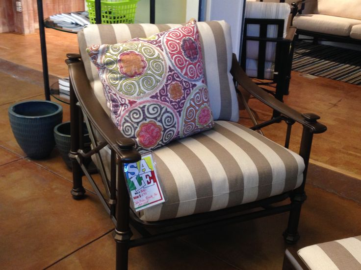68 best brown jordan patio furniture images on pinterest brown