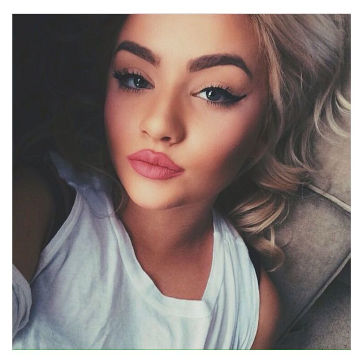 16 best images about Eyebrows on fleek! on Pinterest ...