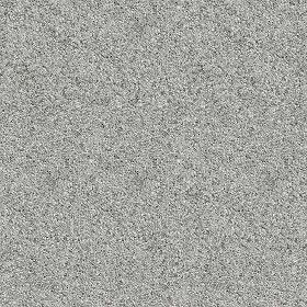 Textures   -   ARCHITECTURE   -   ROADS   -  Asphalt - Asphalt texture seamless 07199
