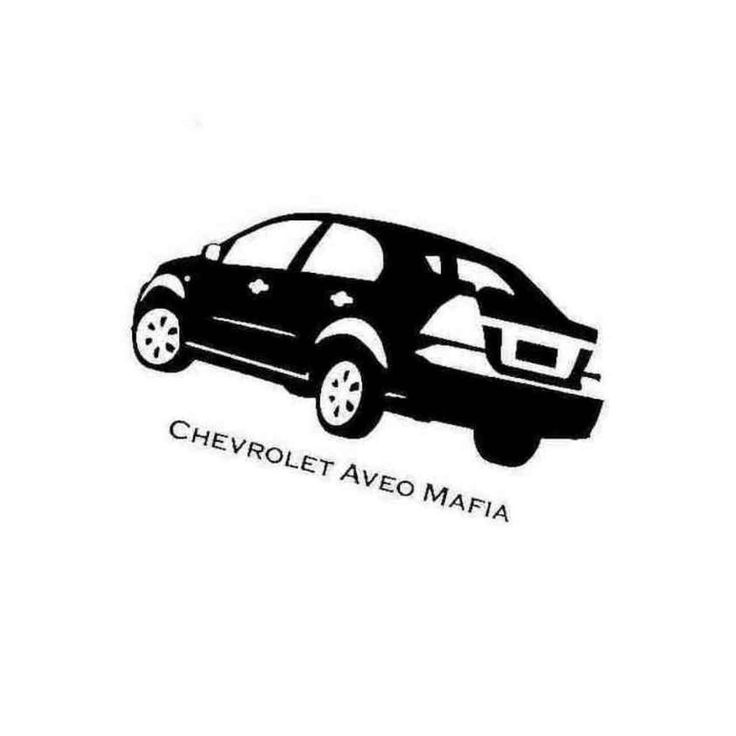 best 25  chevrolet aveo ideas on pinterest