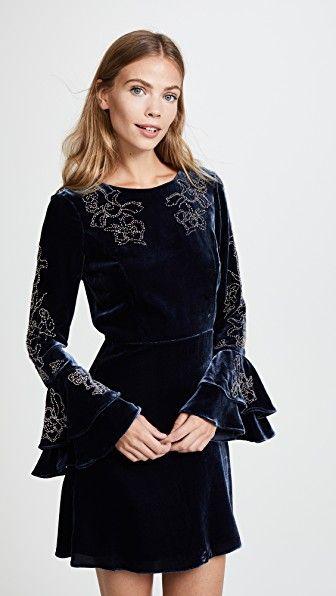 PARKER . #parker #cloth #dress #top #shirt #sweater #skirt #beachwear #activewear