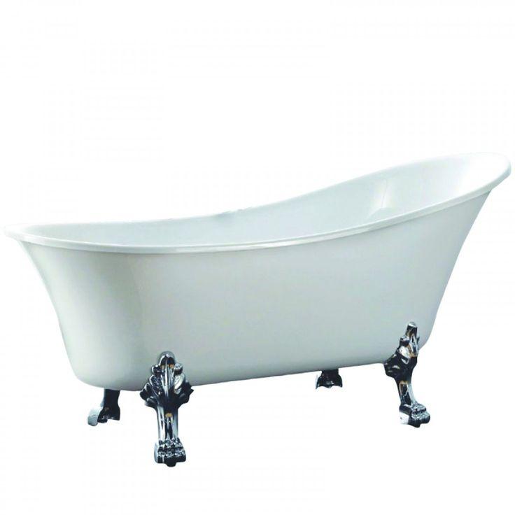 103 best Bath Room images on Pinterest | Bathroom, Bathrooms and ...