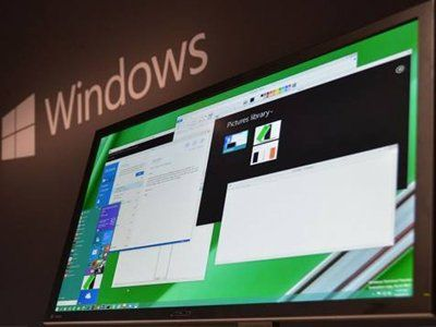 Windows 10 to launch in late July