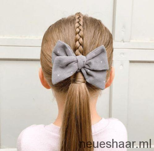 | Kleinkind-Mädchen-Frisuren für die Schule ,  #frisuren #kleinkind #madchen #schule, 2019 – #die #Frisuren #fuer #Kleinkind #KleinkindMädchenFrisuren #Mädchen #Schule