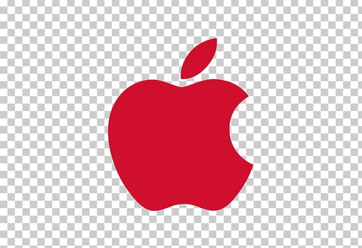 Iphone Mobile App Development Android Png Clipart Android Software Development Apple Apple Logo App S Iphone Mobile Mobile App Development App Development