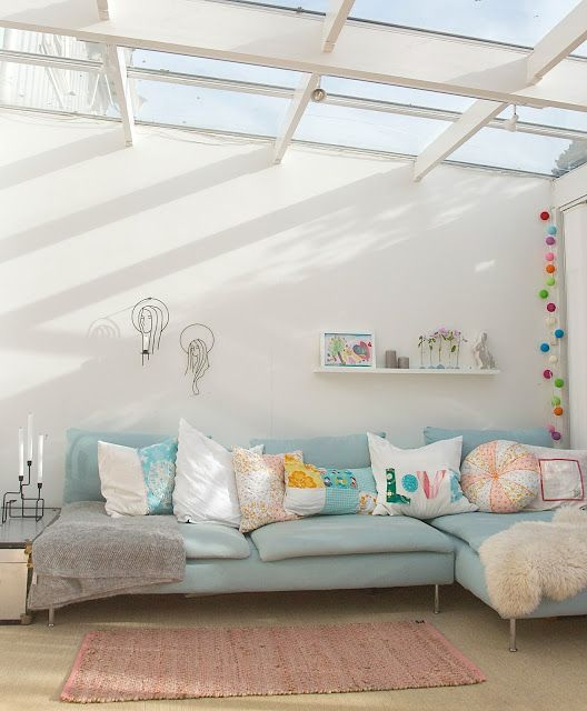 www.sun-room.co.uk/ Sun-Room fits beautiful insulated ceilings into your existing conservatory, transforming it into an all-year-round usable room. Our ceiling products keep you