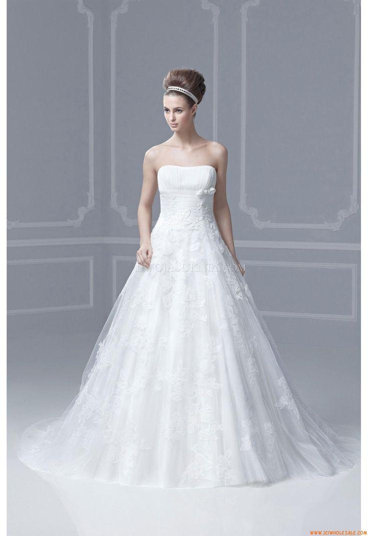239 best robe de mari e languedoc roussillon images on