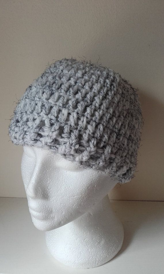 Check out this item in my Etsy shop https://www.etsy.com/uk/listing/452359260/mens-beanie-hat-crochet-mens-beanie-hat