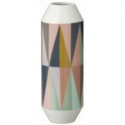 Ferm Living Spear Vase