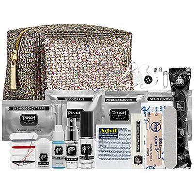 Sephora Pinch Provisions Minimergency Kit For Her in Multi Glitter
