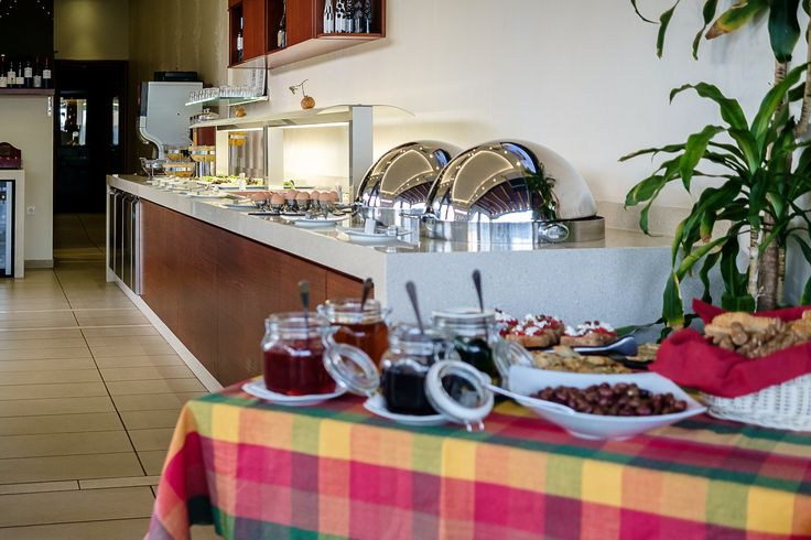Wake up every morning and enjoy a breakfast fit for a king! Enjoy traditional Cretan delicacies and local fresh products that will fill you with energy for the rest of the day! https://www.oscarvillage.com/hotel-breakfast  #Oscar #OscarHotel #OscarSuites #OscarVillage #OscarSuitesVillage #HotelChania #HotelinChania #HolidaysChania #HolidaysCrete #HolidaysAgiaMarina #HotelAgiaMarina #HotelCrete #Crete #Chania #AgiaMarina #VacationCrete #VacationAgiaMarina #VacationChania