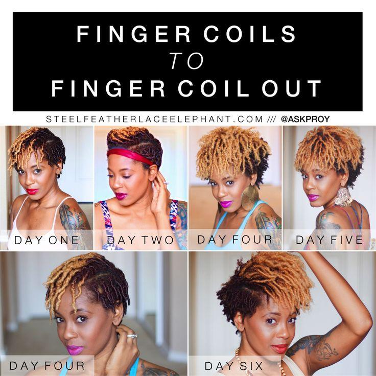 finger-coils-finger-coil-out-askpRoy                                                                                                                                                                                 More