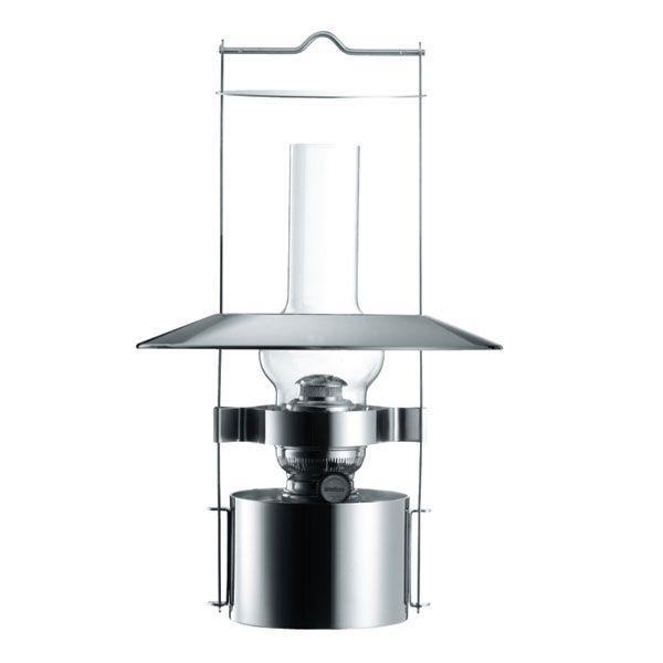 Storm lantern perfection // Stelton // Designed by Erik Magnussen // Ship lantern // Myrskylyhty // Lyhty // Minimalistic // Danish design // Scandinavian design