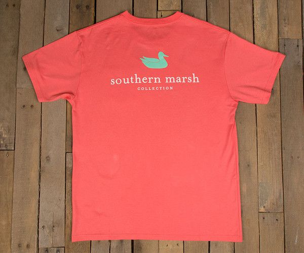 Southern Marsh Collection — Southern Marsh Authentic - Youth