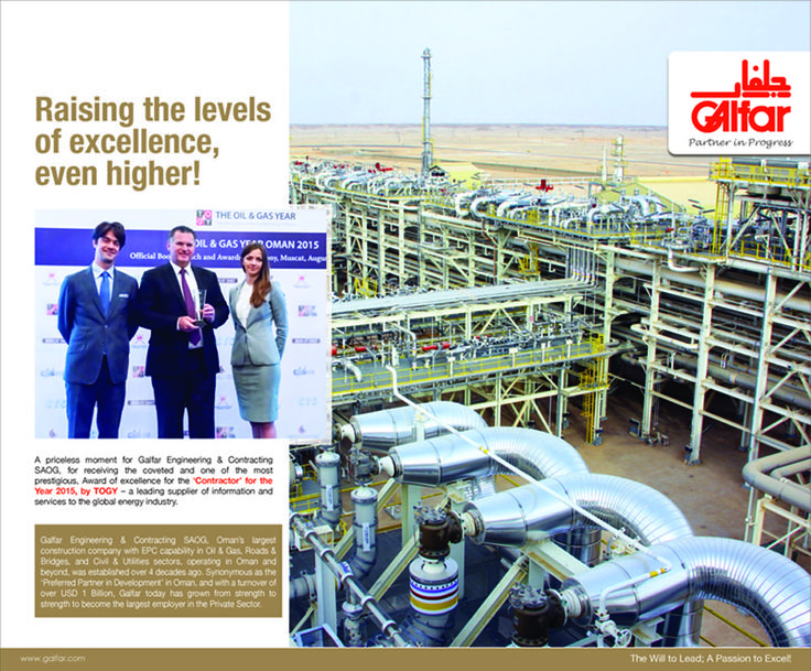 "P Mohamed ali's Galfar won the ""Contractor Award"": http://bit.ly/1JQMs0l"