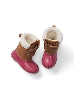 Toddler:Shoe Shop|gap