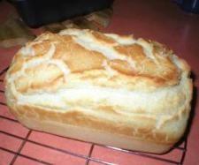 Rezept Sonntagsbrot-schnell und leicht zubereitet von Lelchen - Rezept der Kategorie Brot Brötchen