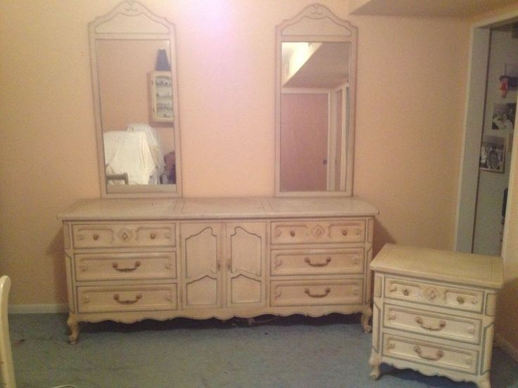 174 best images about national mt airy furniture on