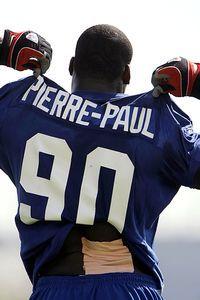 new york giants sign jason pierre paul linval joseph espn new york