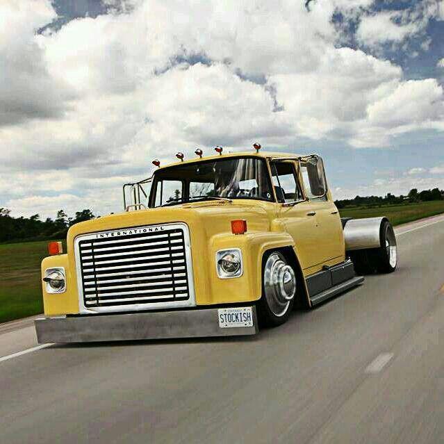 Pin By Walker Adams On Truck