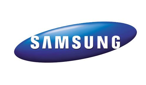 Samsung exposure to be boosted by World Rowing Cup 2013 sponsorship