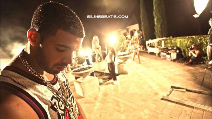 *w/Hook* Drake / Weeknd Type Beat [Hook By Marka] [Prod.SilinsBeats & Pa...