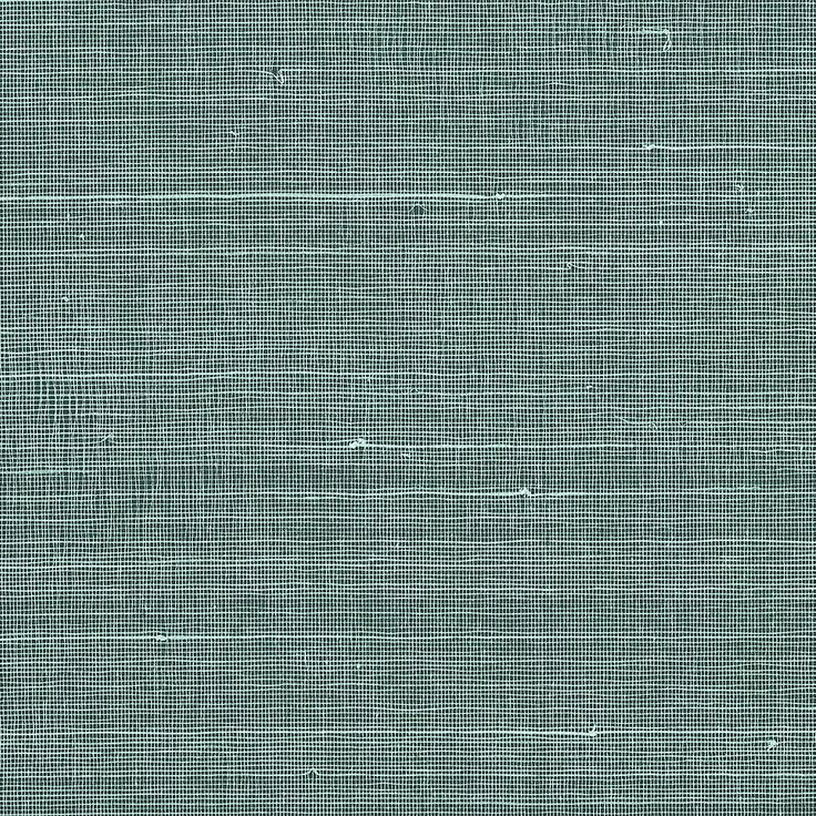 4991Teal Legacy wallcovering (Available in our showroom)