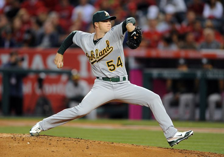 Athletics activate Sonny Gray from 10-day disabled list = The Oakland Athletics have officially activated right-handed starting pitcher Sonny Gray from the club's 10-day disabled list, the team announced on Monday afternoon. In what has become a corresponding roster move, the Athletics have elected to option newly acquired outfielder Ryan LaMarre down to Triple-A Nashville. While Gray is…..