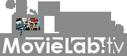 http://movielab.tv/  Watch Movies Online