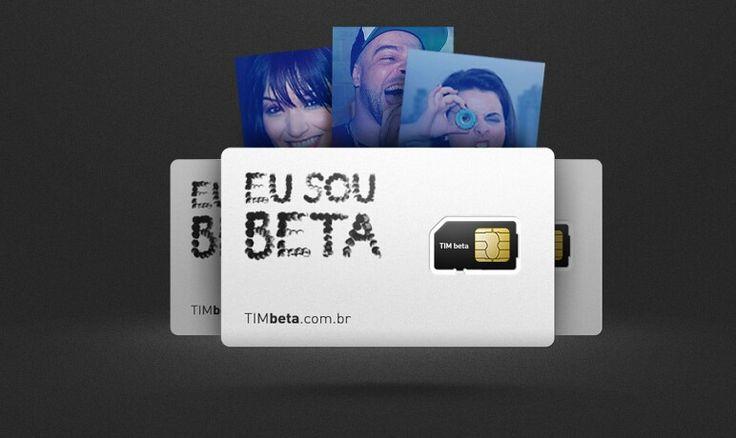 Mais uma pra conta...  Beta segue beta...  Todos juntos #timbetaclubwp #TimBetaAjudaTimBeta #BetaAjudaBeta #timBETA #betaseguebeta
