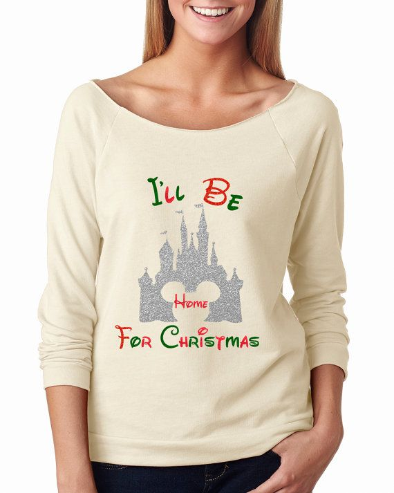 Disney Christmas Party Ideas Part - 35: Glitter // Disney Christmas // Mickeyu0027s Very Merry