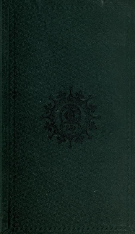 the mysterious stranger essays The mysterious stranger is a novel attempted by the american author mark twain he worked on it intermittently from 1897 through 1908 twain wrote multiple versions of the story each involves a supernatural character called satan or no 44.