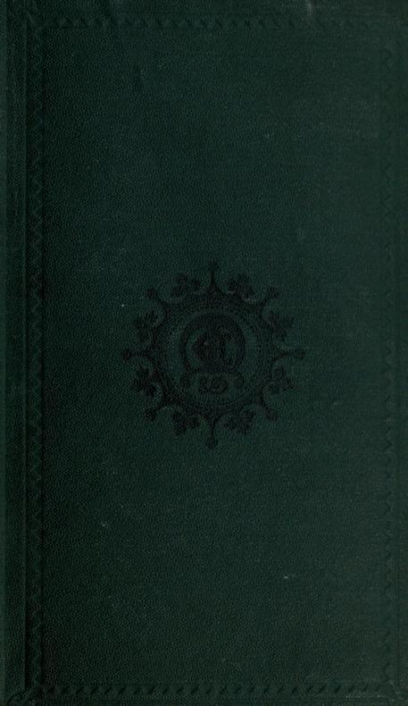 Charles Lamb Lamb, Charles - Essay