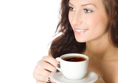 In Deutschland noch relativ unbekannt, ist er erfahrenen Tee-Trinkern doch schon längst ein Begriff. Der Lapacho-Tee ist ein Naturheilmittel mit einer brei