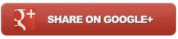 Ds-rentcar.com mengutamakan kwalitas mutu pelayanan terhadap konsumen.