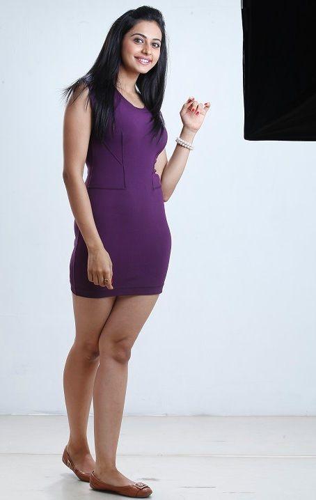 Hot Photos of Rakul Preet Singh #RakulPreetSingh #Kollywood #FoundPix